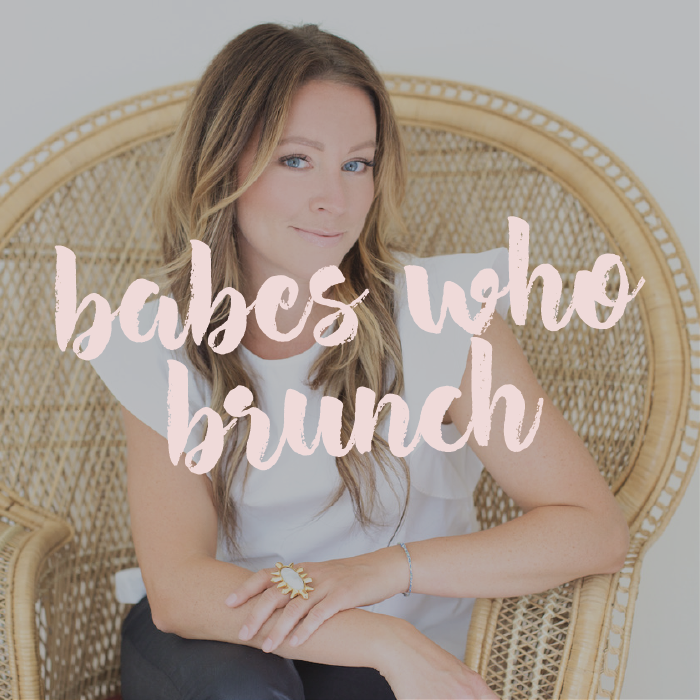 BABESWHOBRUNCH_AMANDA_JUNE23.png
