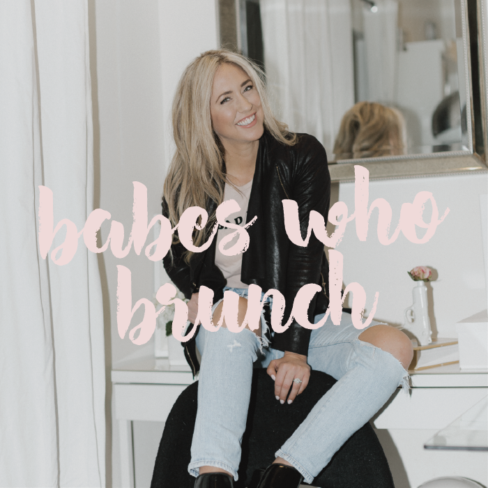BABESWHOBRUNCH_CHANTEL_JUNE23-01.png