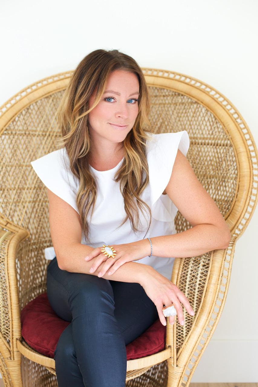 AmandaHamilton_Fashion 001.jpg