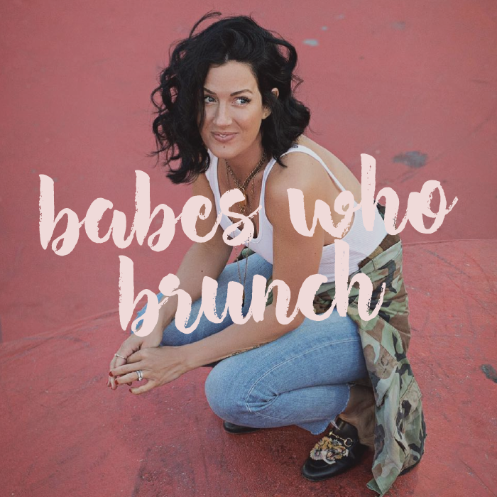 BABESWHOBRUNCH_JENNIFER_OCT20-01.png