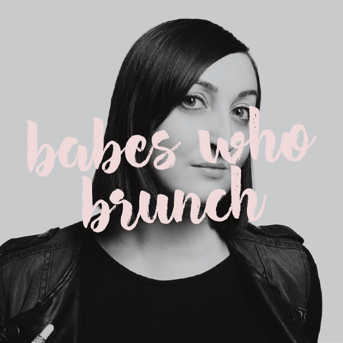 BABESWHOBRUNCH_JANIS_OCT20.png