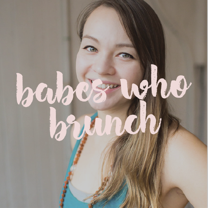 BABESWHOBRUNCH_LEAH_OCT20.png
