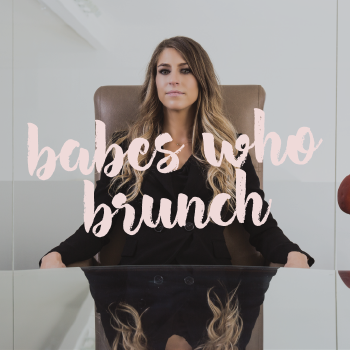 BABESWHOBRUNCH_KAYSI_SEPT22.png