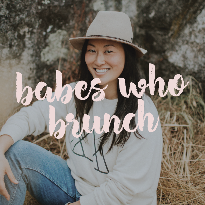 BABESWHOBRUNCH_THEACECLASS