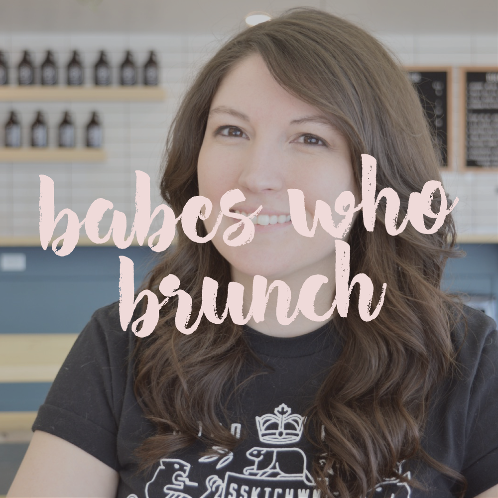 BABESWHOBRUNCH_Madeline_Sept15.png