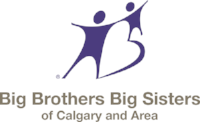 BBBSCalgary_2colour_Stacked.png