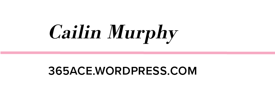 Author_CailinMurphy-05.png