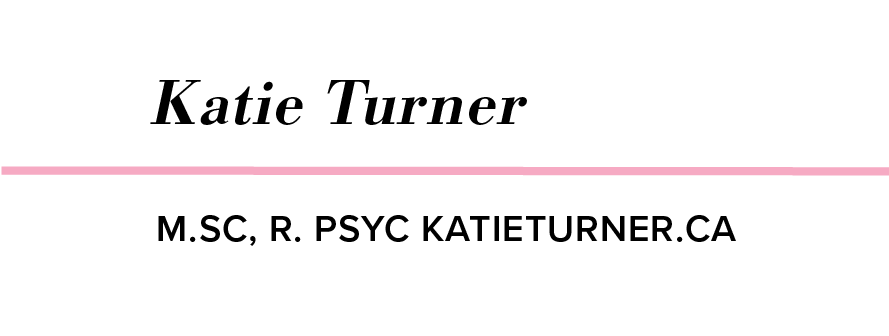 Author_KatieTurner-05.png