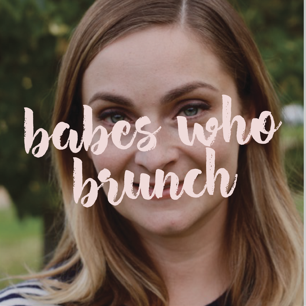 BABESWHOBRUNCH_MAIRIN_OCT20.png