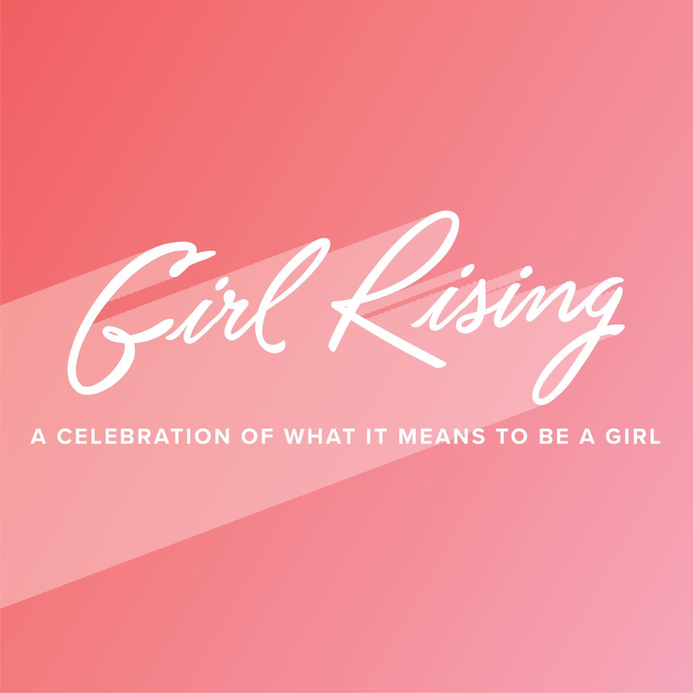 GirlRising_REBRAND-02.png