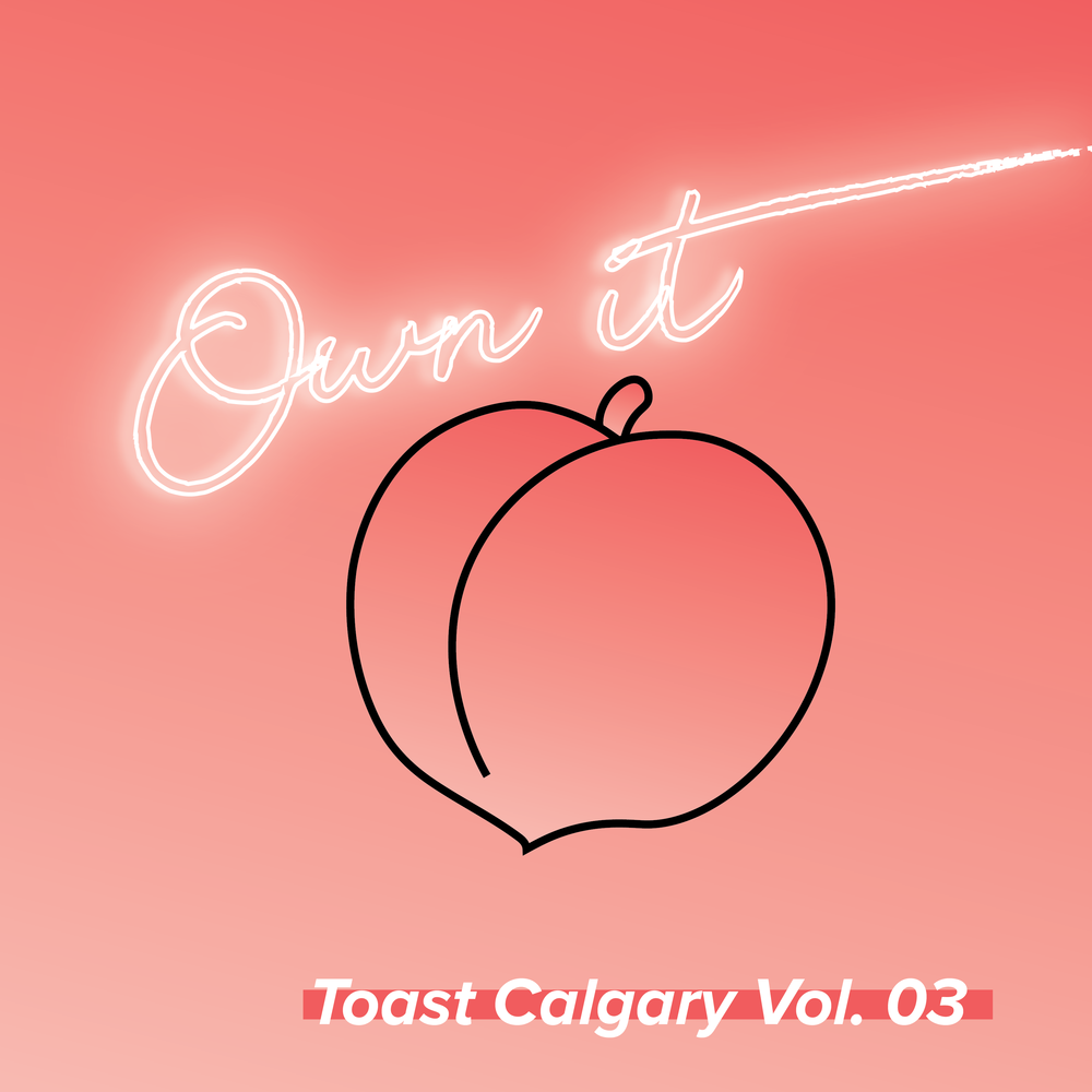TOAST_Creative_FALL2018_YYC-05.png