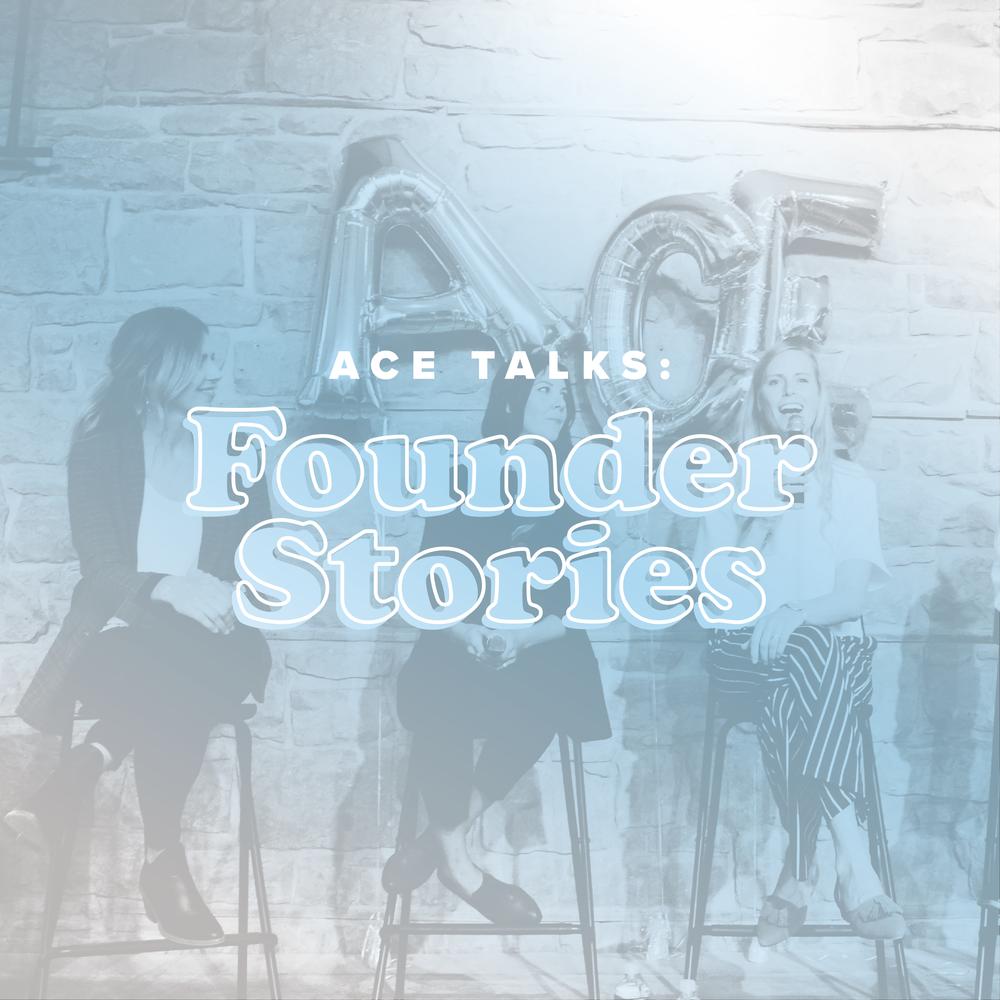 AceTalks_FounderStories_YWG-01.png