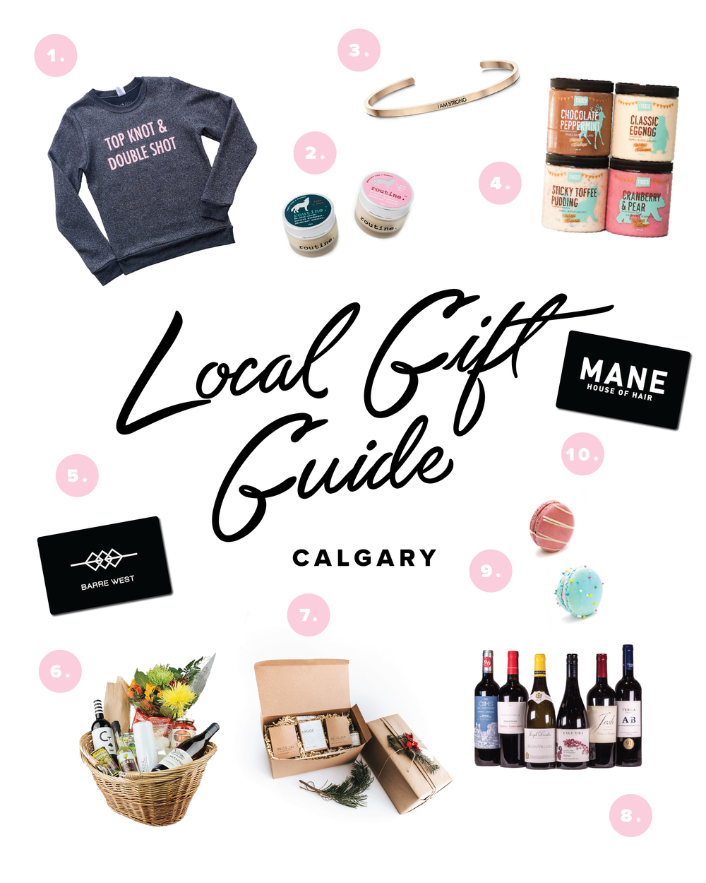 ACE_GiftGuides_2018-04.png