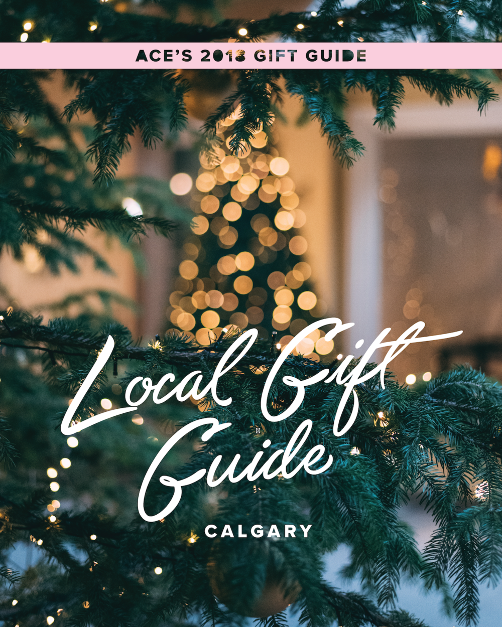 ACE_GiftGuides_2018-03.png