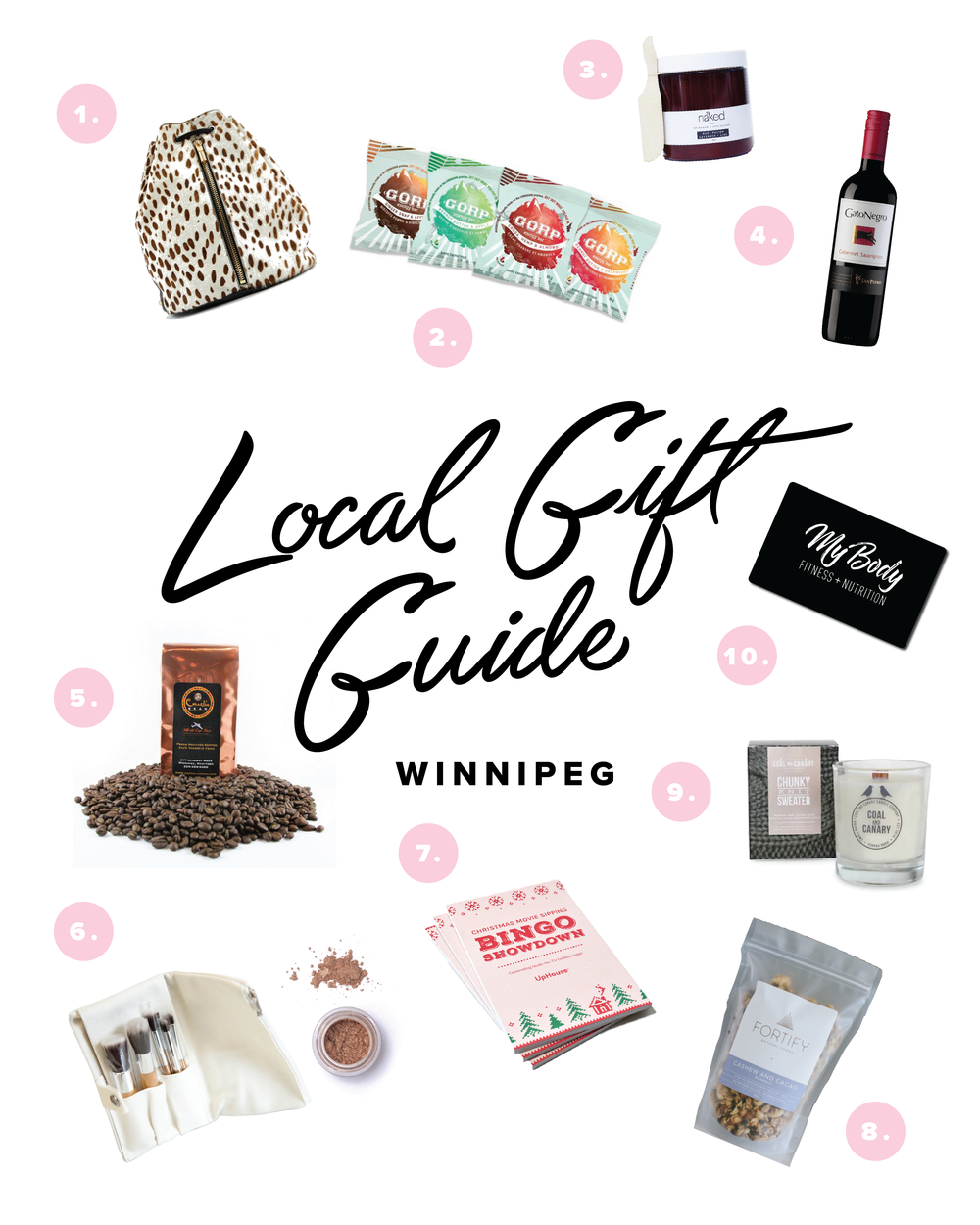 ACE_GiftGuides_2018-06.png