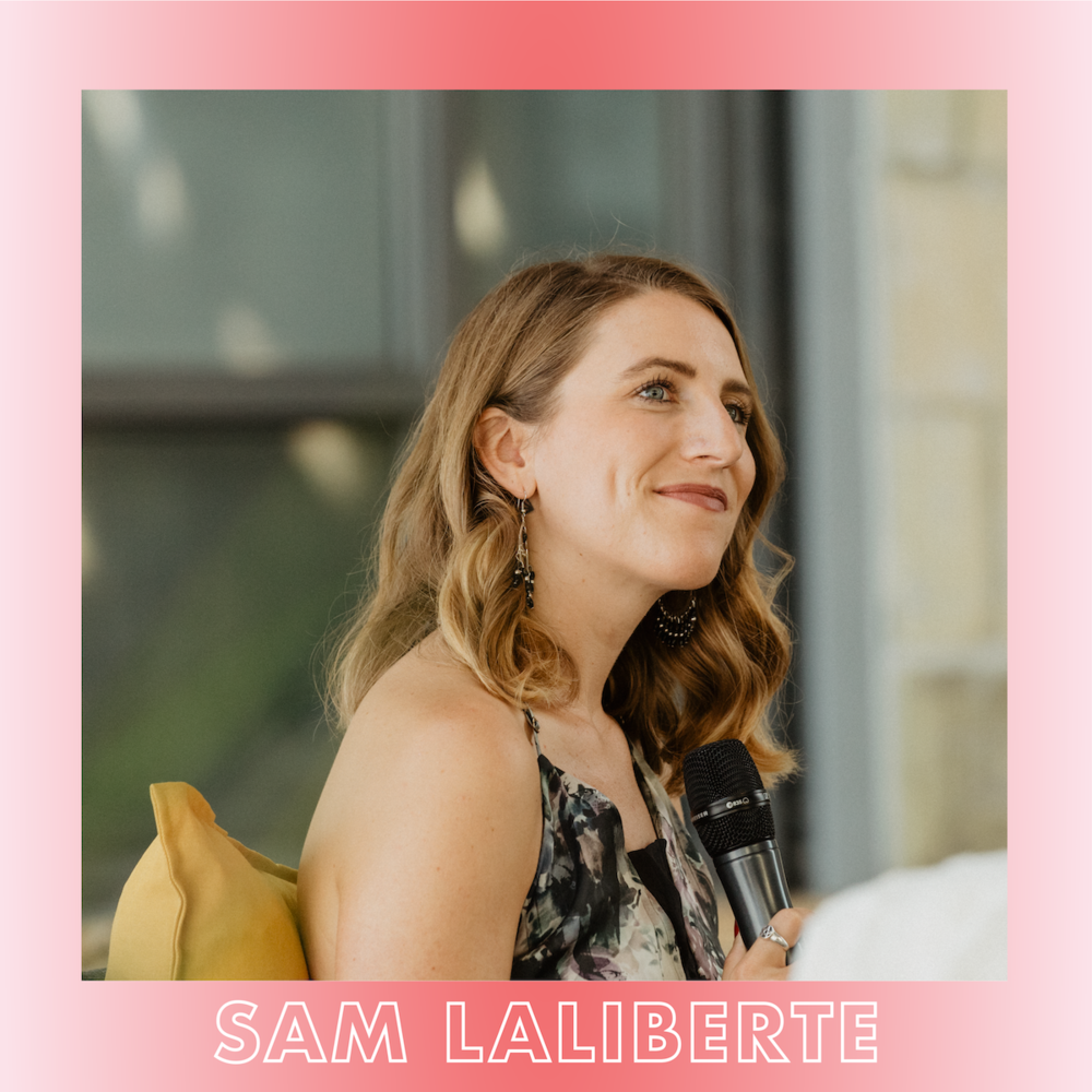 Ace_Talks_SAM_LALIBERTE-03.png