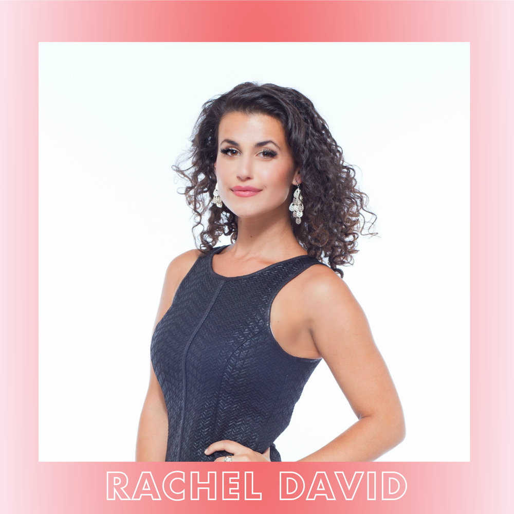 Ace_Talks_Rachel_David-04.png