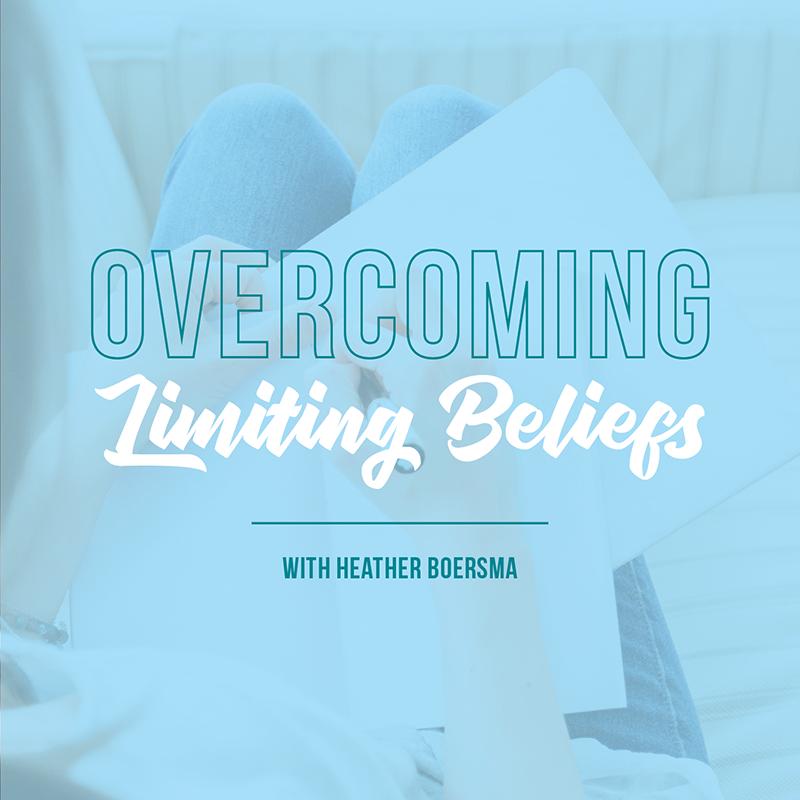 Limiting-Beliefs-Workshop-800x800.png