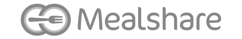 mealshare-logo-horizontal-grey.jpg