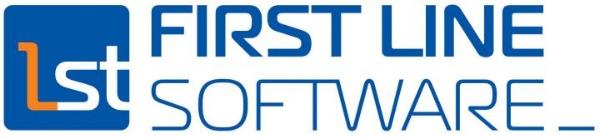 firstline-software.jpg