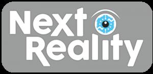 NextReality-300x146.png