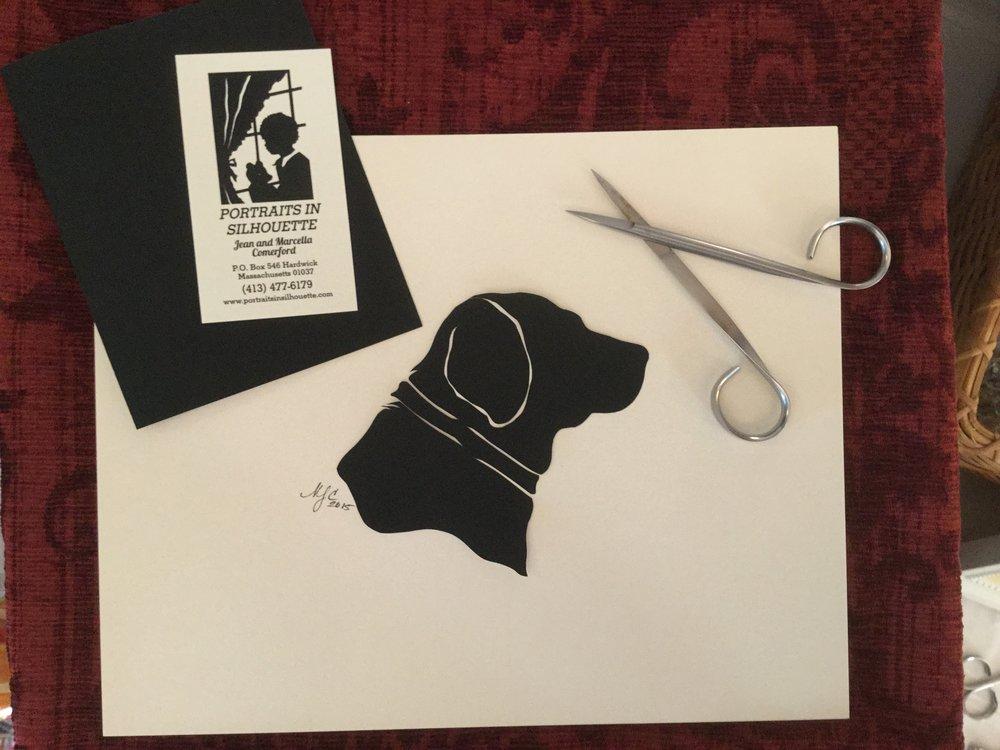 Dog scissors card.JPG