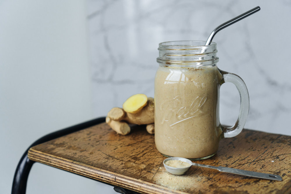 Maca_Almond_Butter_Smootie_with_ginger-2.jpg
