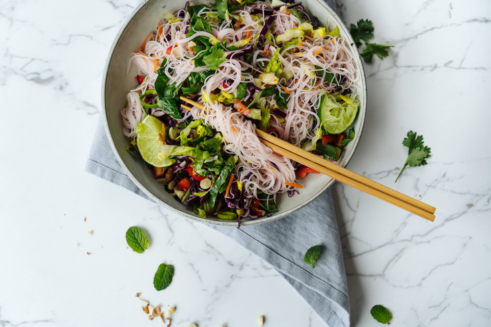 Asian_Rice_Noodle_Salad_with_Peanuts-6.jpg