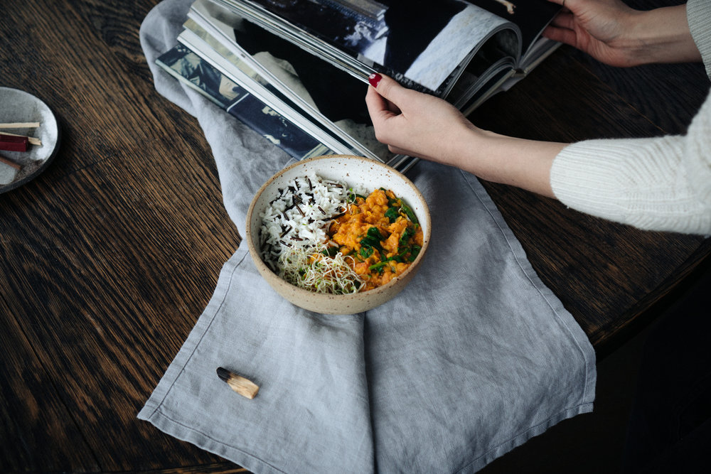 Red_Lentil_and_Spinach_Dal-5.jpg