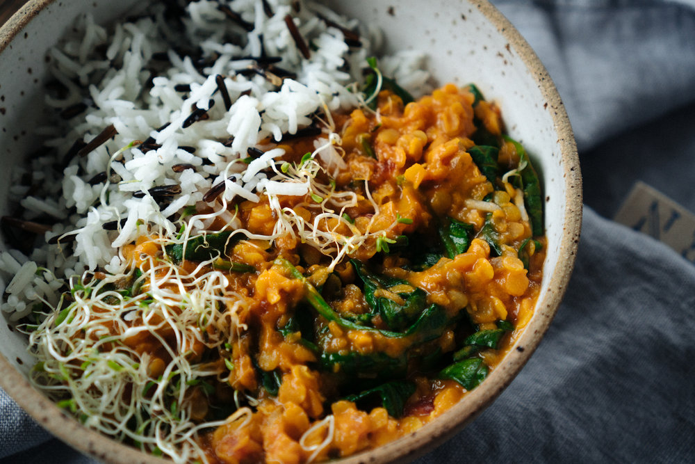 Red_Lentil_and_Spinach_Dal-7.jpg