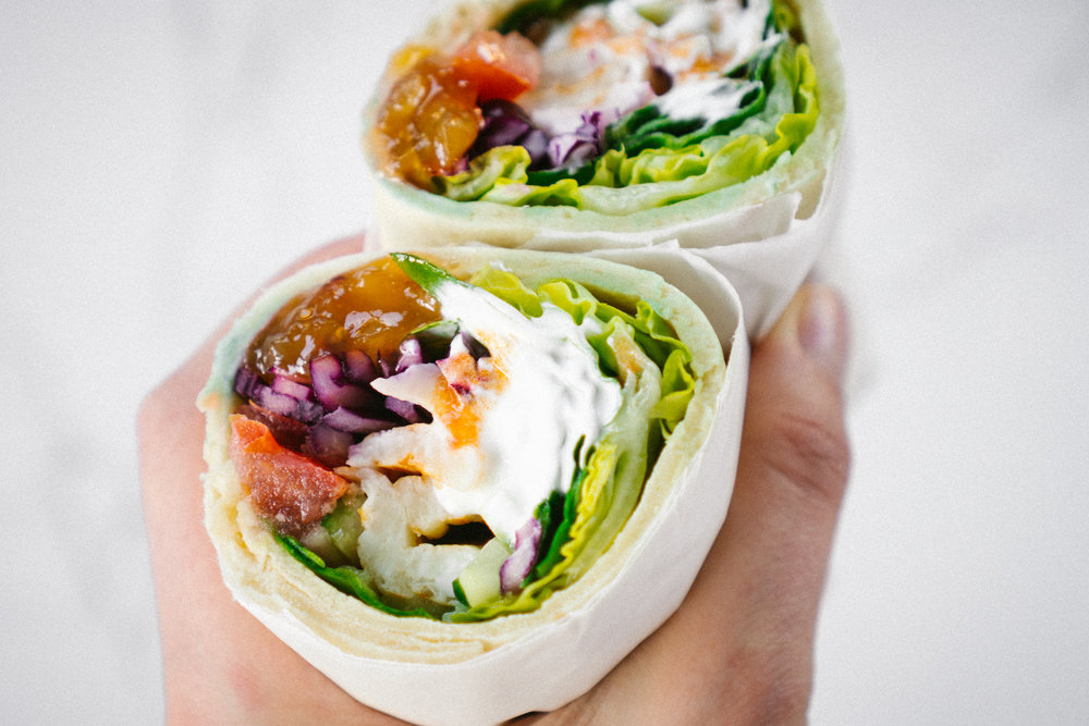 halloumi_wrap_with_yoghurt-3.jpg