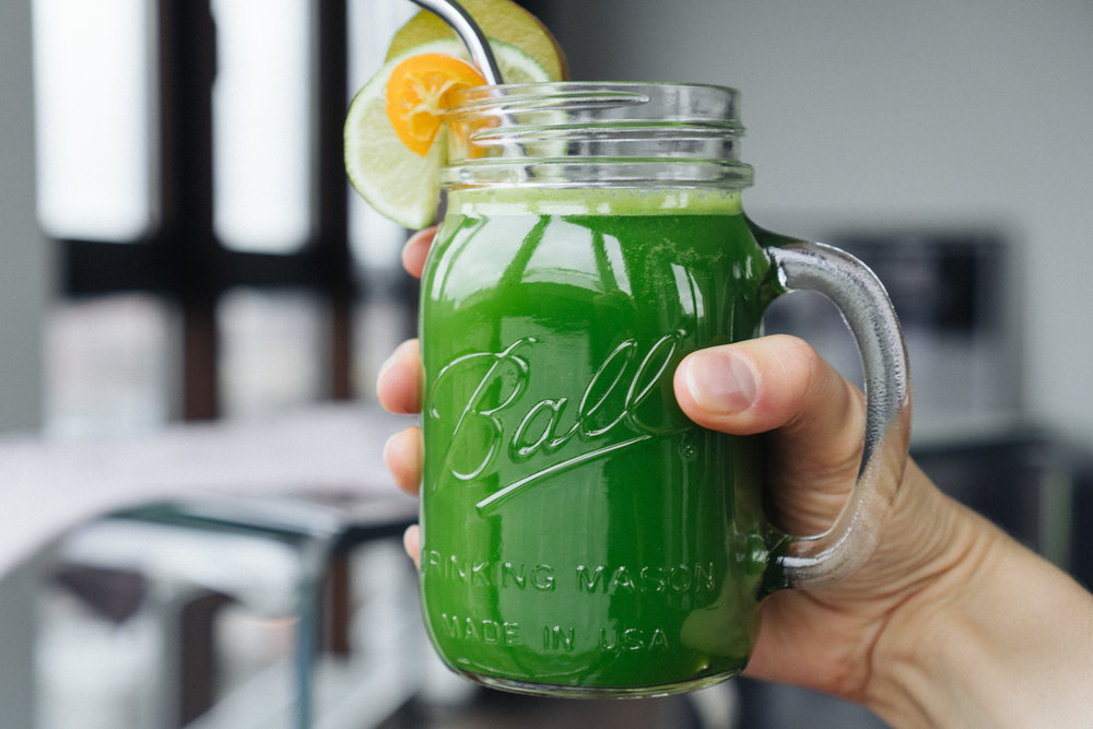 my_favourite_green_juice.jpg