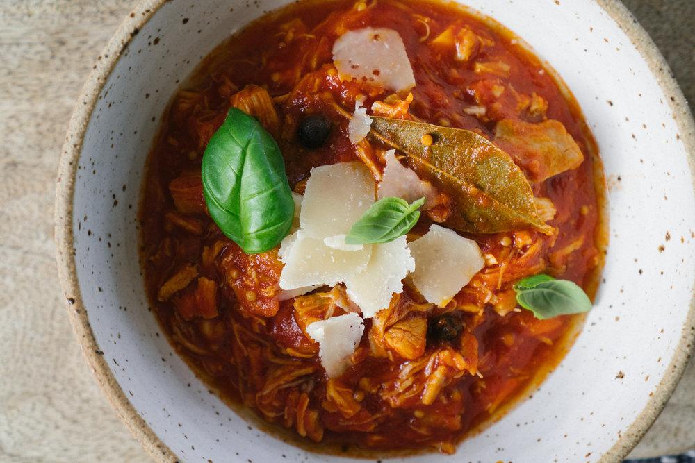 chicken_tomato_stew_with_parmesan-3.jpg