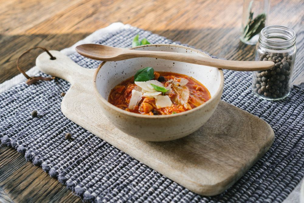 chicken_tomato_stew_with_parmesan-4.jpg