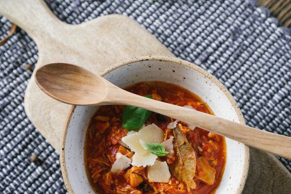 chicken_tomato_stew_with_parmesan-6.jpg
