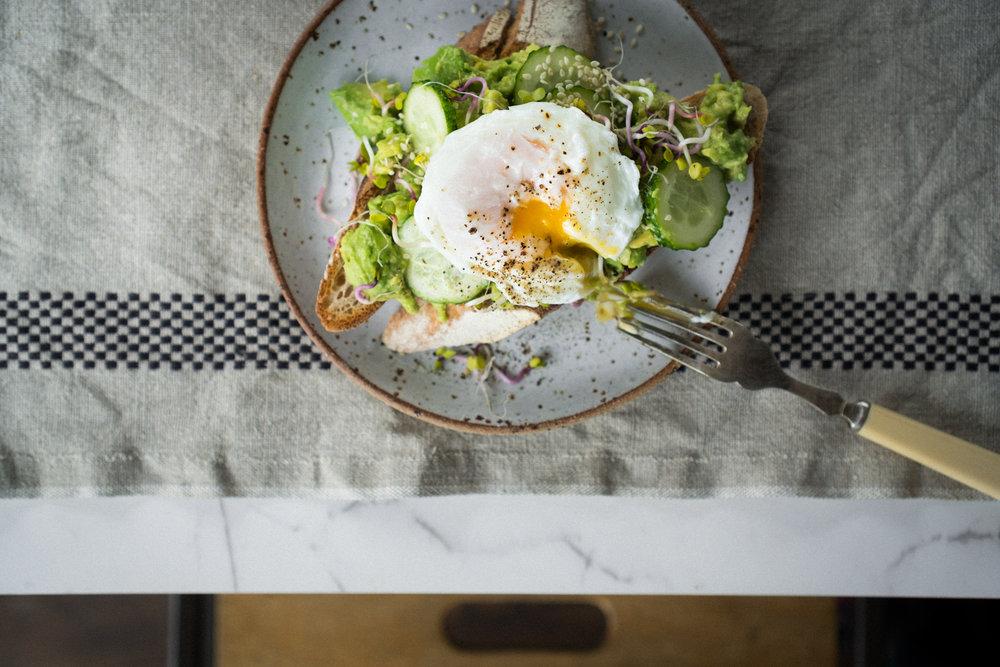 avocado_sourdough_toast_with_poached_egg-2.jpg