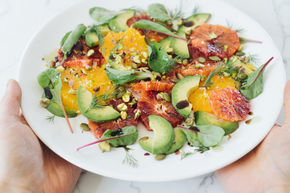 blood_orange_and_avocado_salad_with_toasted_pumpkin_seed_oil-7.jpg