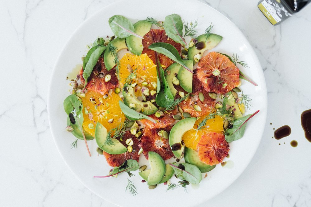 blood_orange_and_avocado_salad_with_toasted_pumpkin_seed_oil-5.jpg