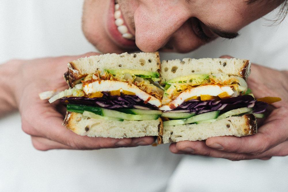 sourdough_mozzarella_and_rainbow_veggie_sandwich-3.jpg