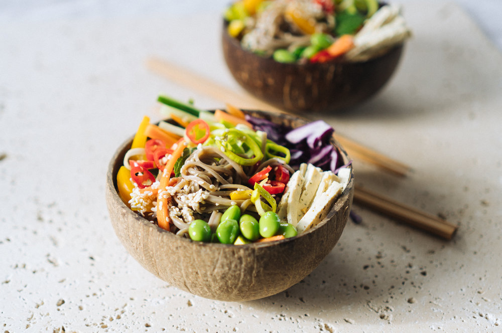 15_minute_buckwheat_noodle_veggie_bowls_with_tahini_soy_dressing-7.jpg