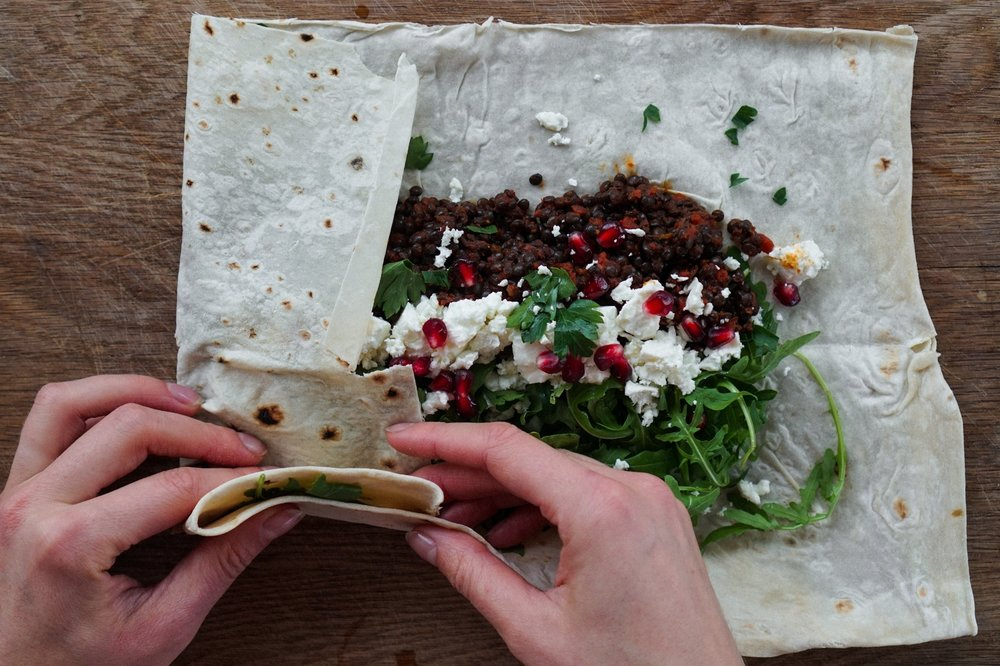 spicy_black_lentil_rocket_and_feta_wraps-3.jpg