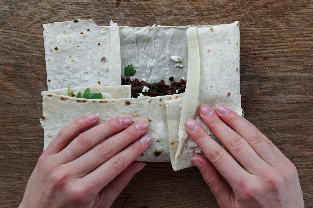 spicy_black_lentil_rocket_and_feta_wraps-6.jpg