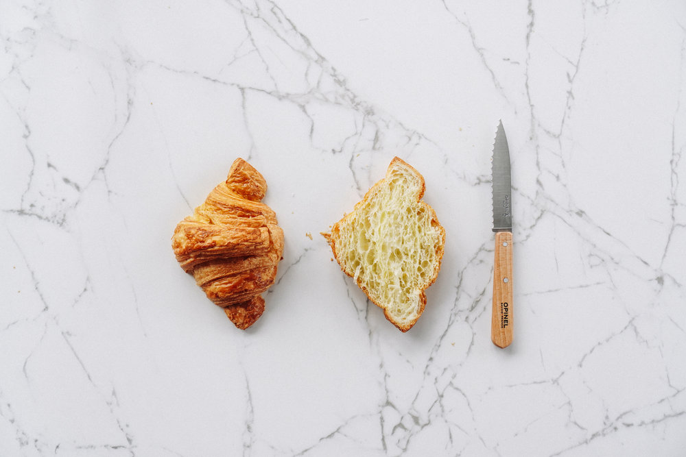 smoked_salmon_avocado_blue_cheese_croissant-3.jpg