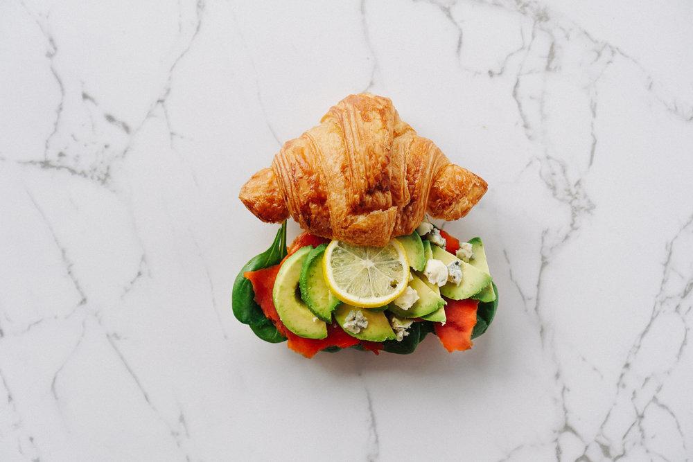 smoked_salmon_avocado_blue_cheese_croissant-8.jpg