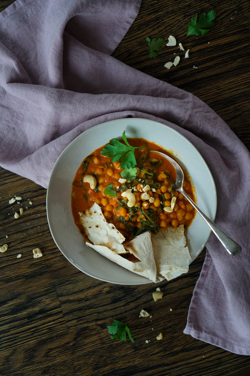 curried_chickpea_and_spinach_stew-6.jpg