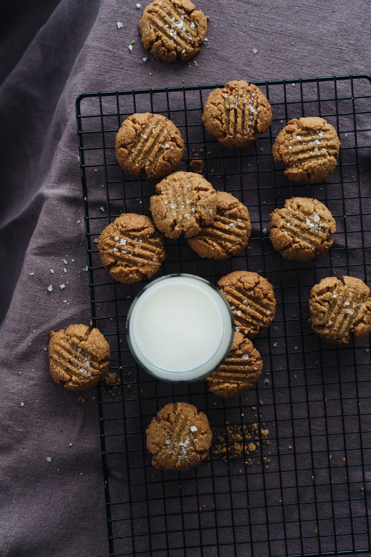 crunchy_almond_butter_cookies_smaller-2.jpg