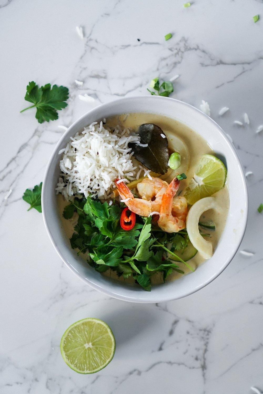 thai_green_seafood_curry-6.jpg