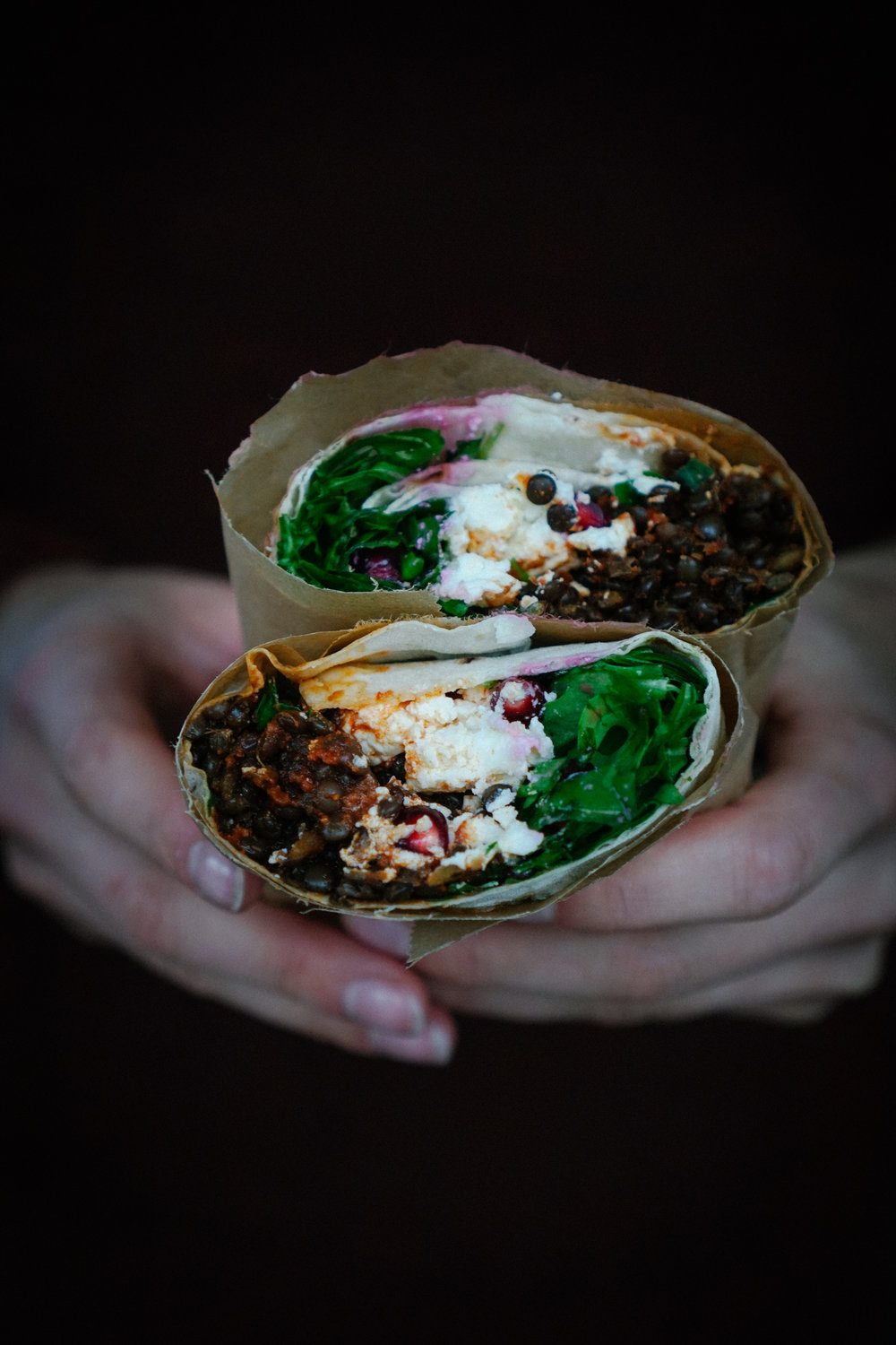 spicy_black_lentil_rocket_and_feta_wraps-9.jpg