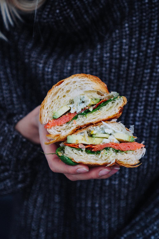 smoked_salmon_avocado_blue_cheese_croissant-11.jpg