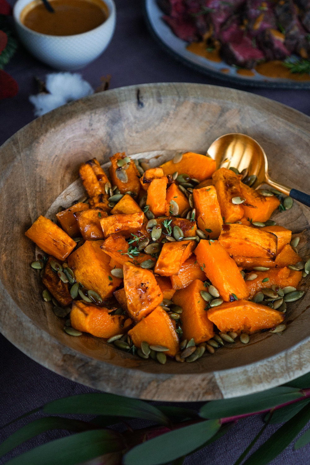 maple_butternut_squash_with_pumpkin_seeds-2.jpg